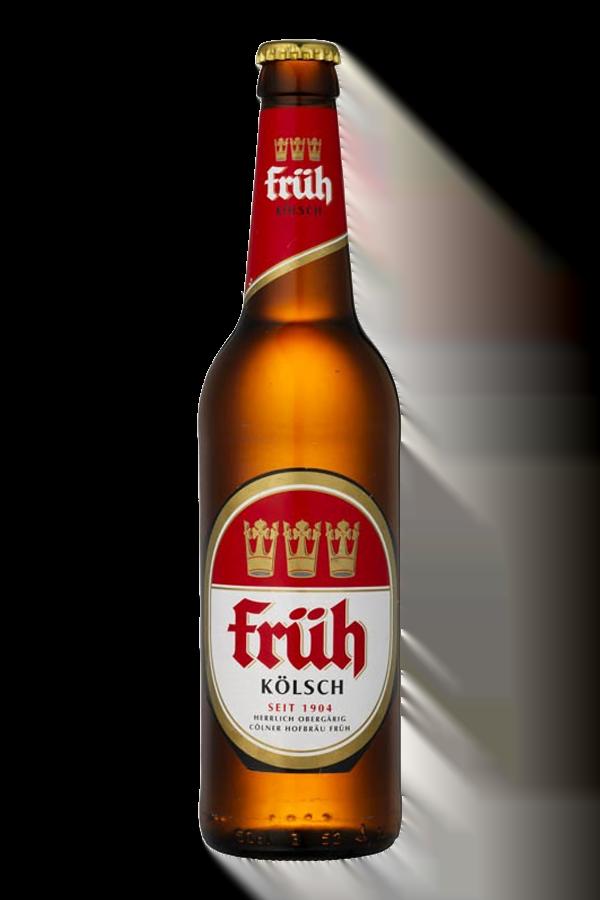 Fruh Kolsch (pack of 20)