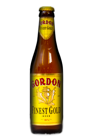 Gordon Finest Gold (pack of 12)