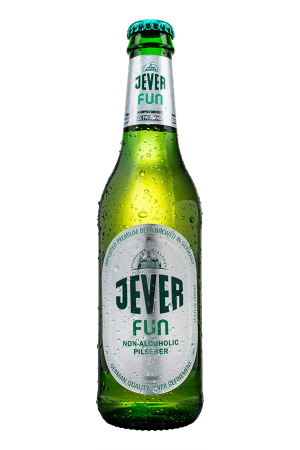 Jever Fun (pack of 24)