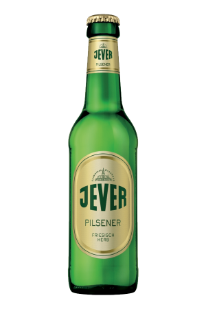 Jever Pils (pack of 20)