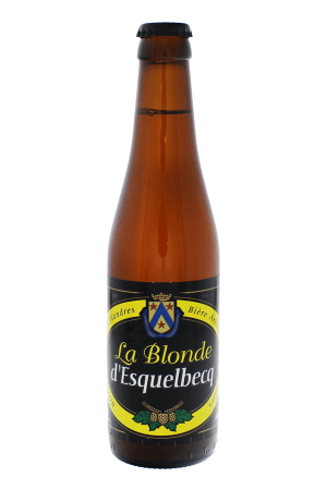 La Blonde d'Esquelbecq (pack of 24)