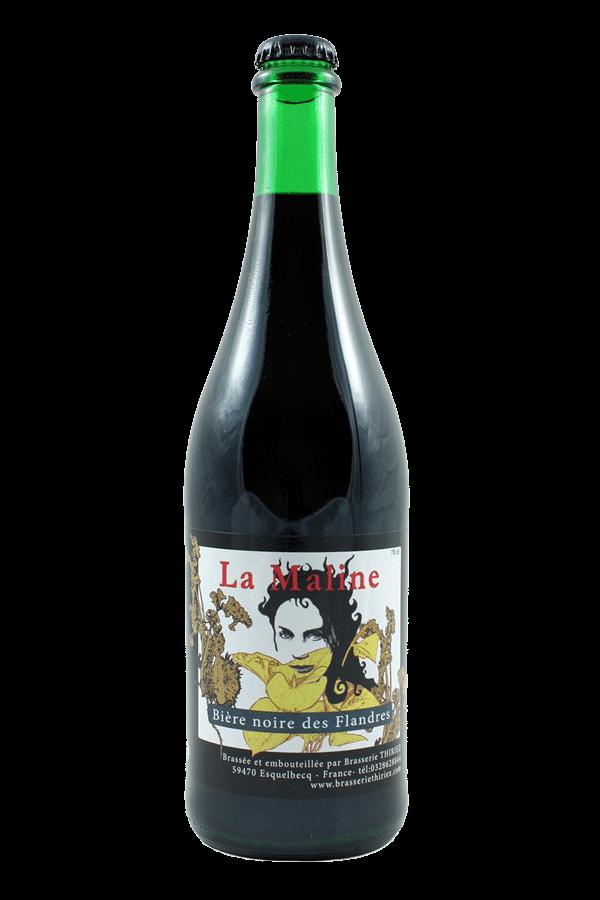 La Maline (pack of 24)