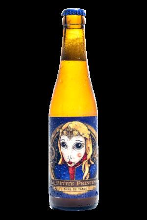La Petite Princesse (pack of 24)