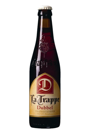 La Trappe Isid'or (pack of 24)