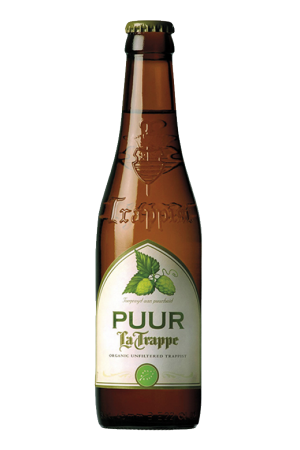La Trappe Puur (pack of 24)