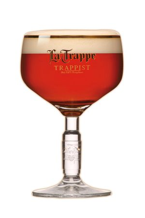 La Trappe Blond (pack of 6)