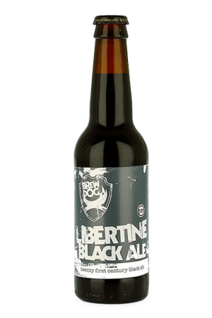 Libertine (pack of 24)