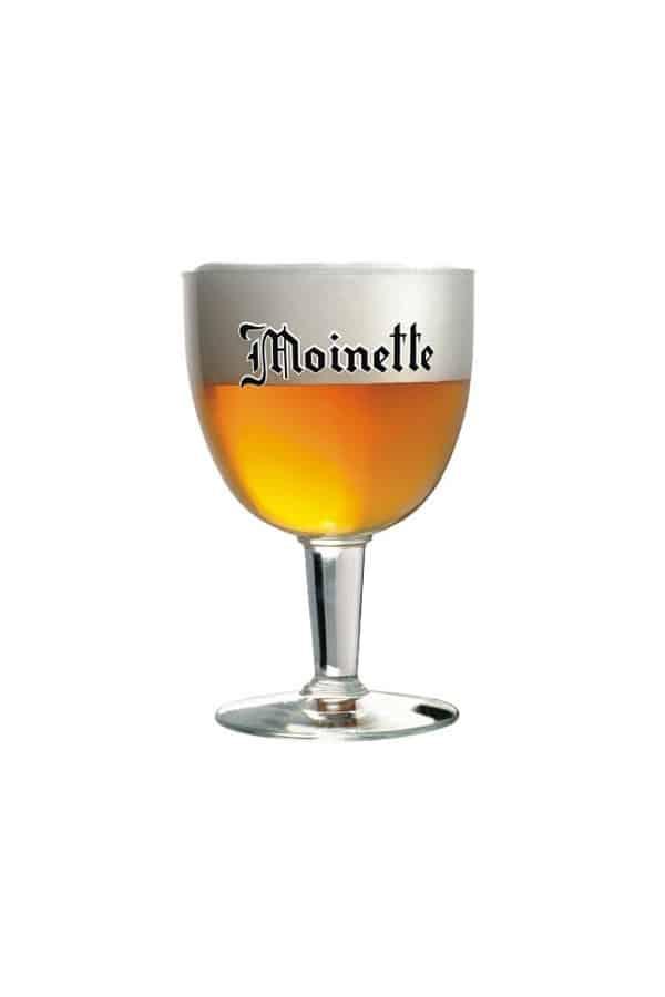 Moinette Glass