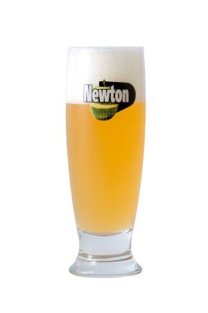 Newton Glass