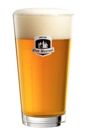 Oud Beersel Glass