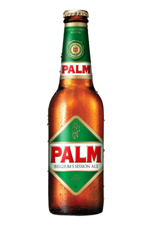 Palm Export (pack of 12)