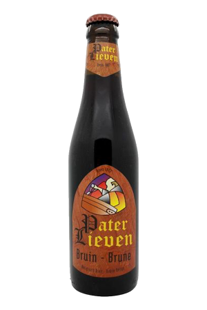 Pater Lieven Bruin (pack of 12)