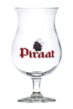 Piraat Glass