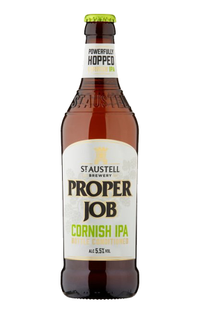 Proper Job (pack of 12)
