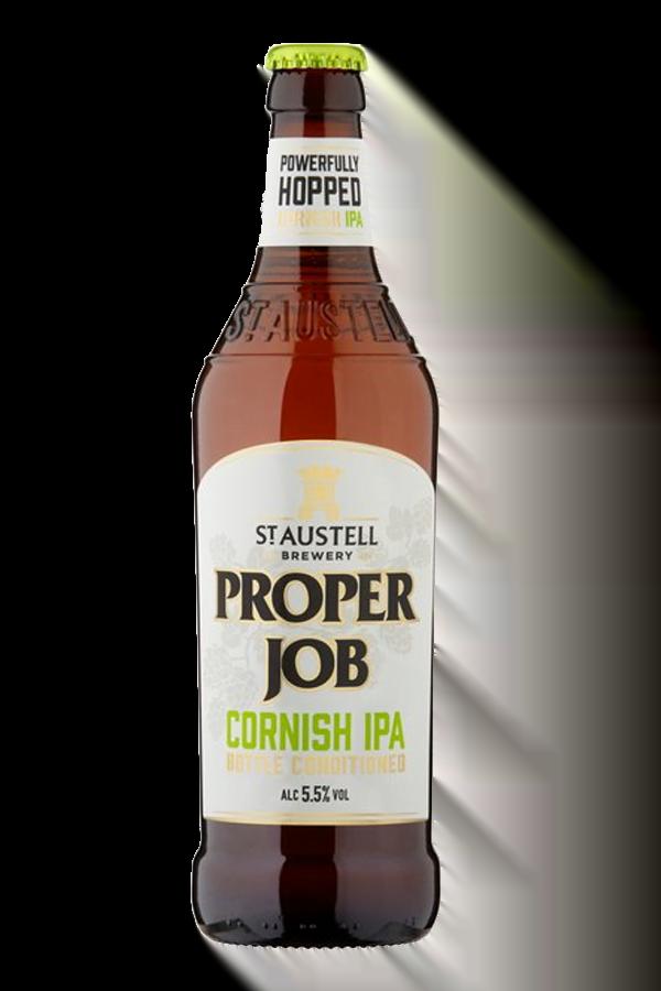 proper-job-600x900.png