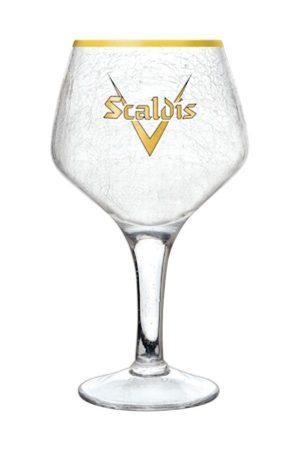 Scaldis Glass