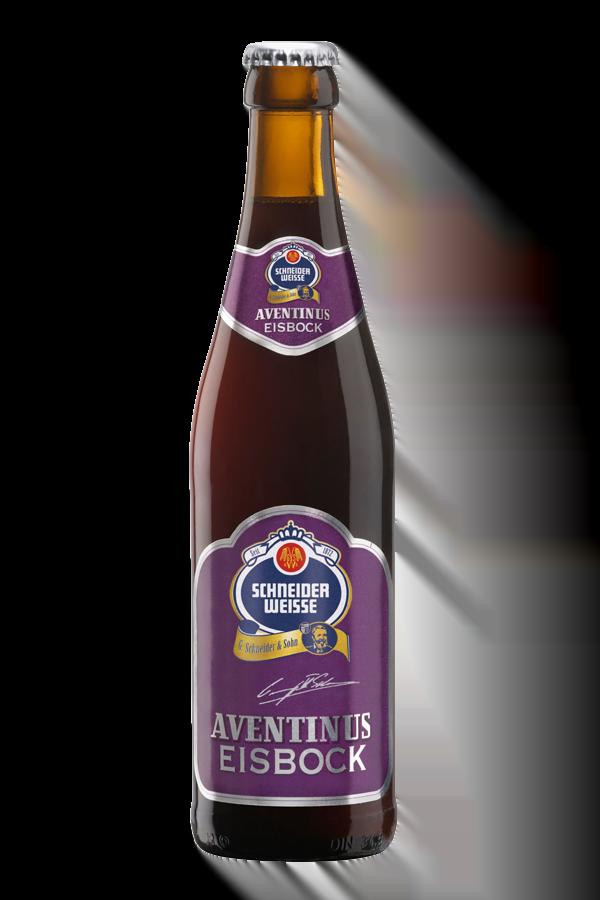 Schneider Aventinus Eisbock (pack of 24)