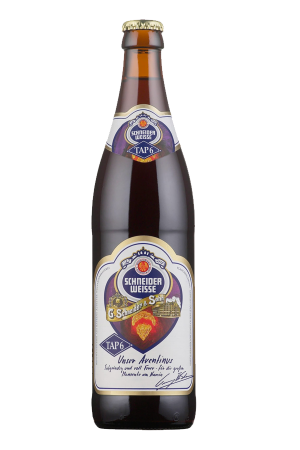 Schneider Aventinus (pack of 20)