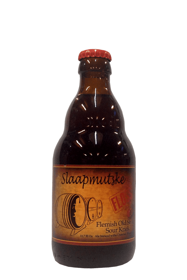Slaapmutske Floss Buy Belgian Beer Online Belgian Beer Co
