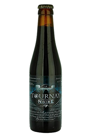 Tournay Noire 75cl (pack of 12)