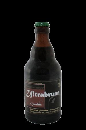 Ultra Brune (pack of 12)