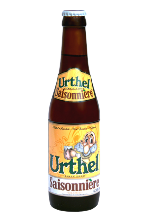 Urthel Saisonniere (pack of 12)