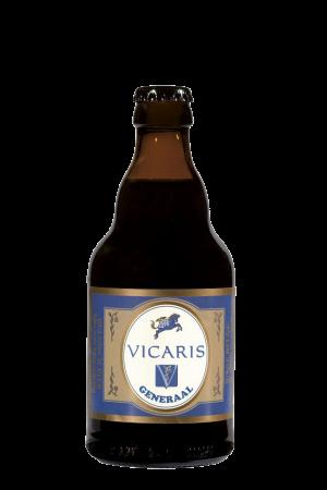 Vicaris Generaal (pack of 24)