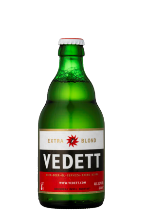 Vedett Extra Session IPA