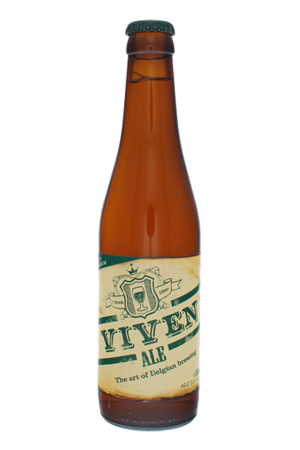 Viven Ale (pack of 12)