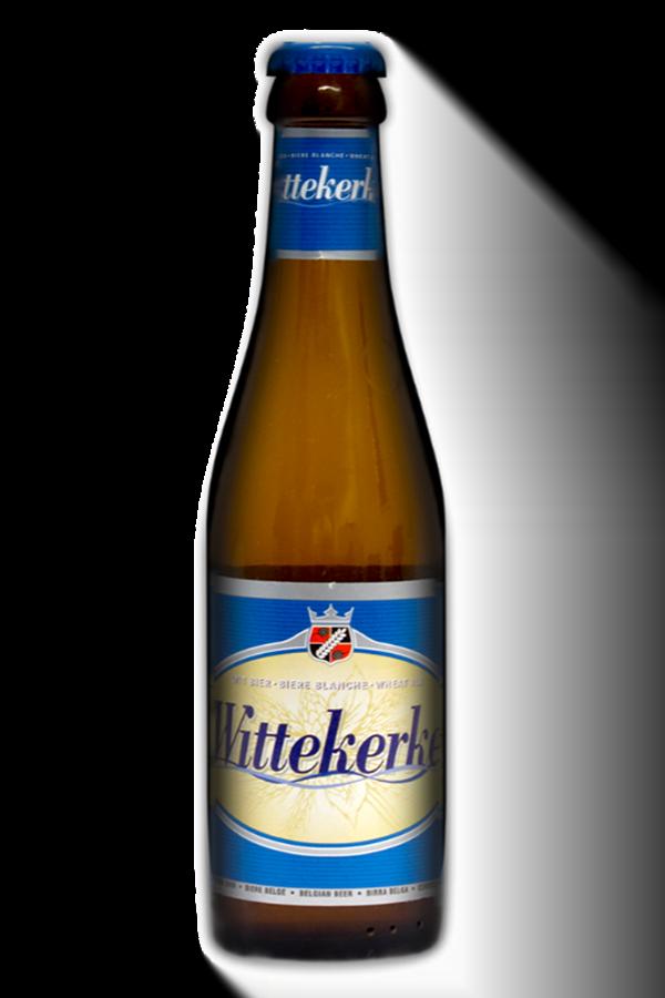 Wittekerke (pack of 12)
