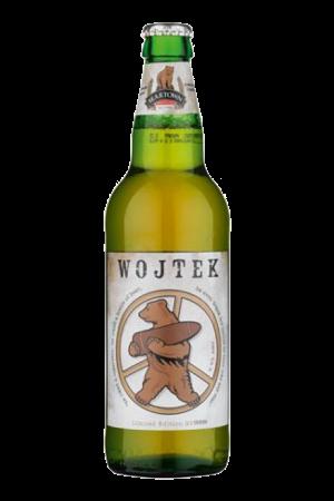 Wojtek (pack of 8)