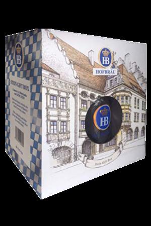 Hofbrau Original Gift Pack