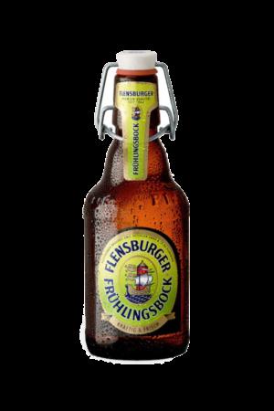 Flensburger Fruhlingsbock (pack of 24)