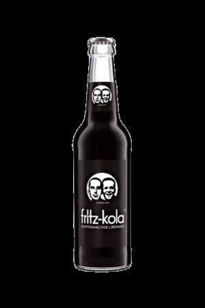 Fritz-Kola (pack of 6)