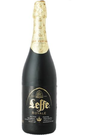 Leffe Royale 75cl