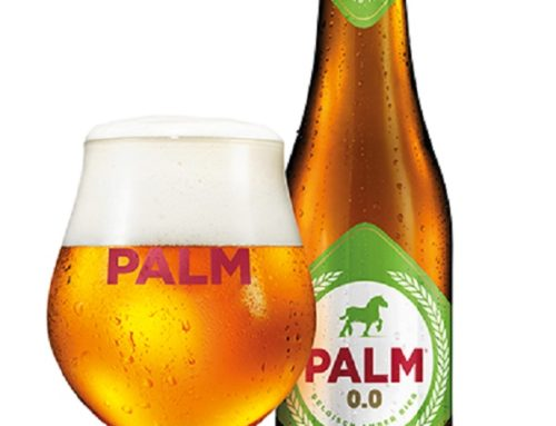 The Best Alcohol Free Beer