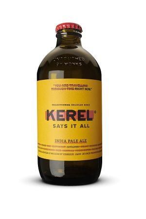 Kerel India Pale Ale