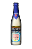 Delirium Beer