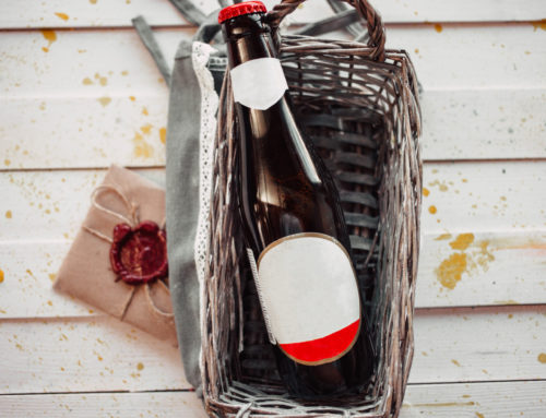 Our Best Beer Gift Suggestions