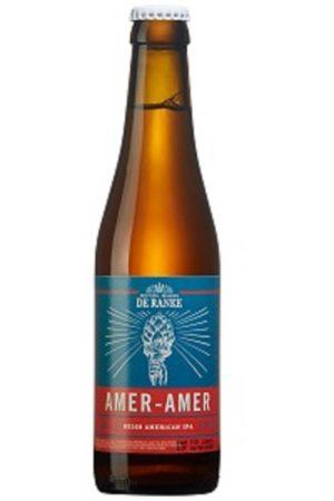 Amer-Amer
