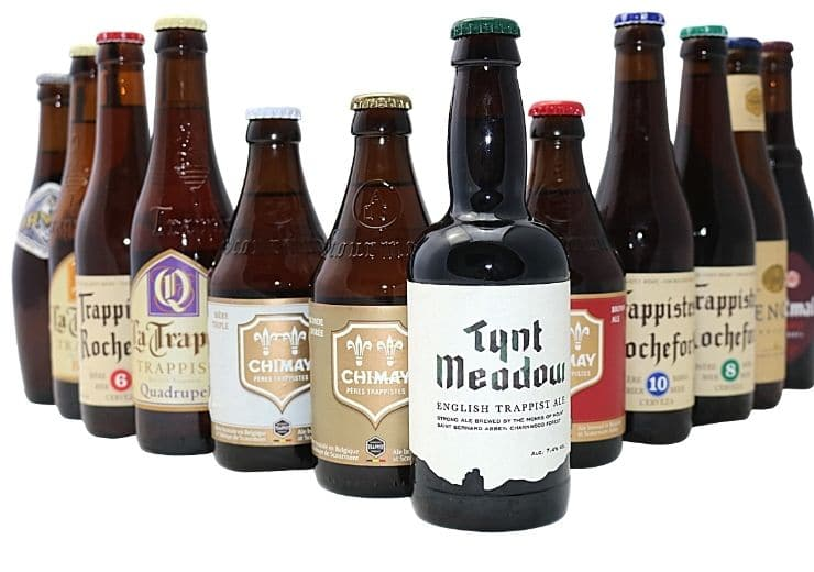 Father's Day Gift Ideas, Ultimate Father's Day Gift Guide, The Belgian Beer Company