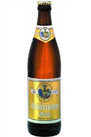 Schonramer Gold