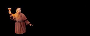 The Belgian Beer Company Logo