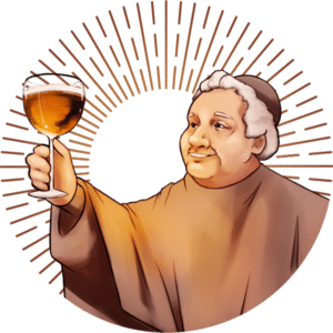Trappist beers, trappist beer delivery